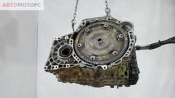 АКПП Hyundai Santa Fe 2005-2012, 2.2 л, дизель (D4HB)