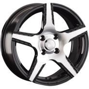 LS Wheels LS 888