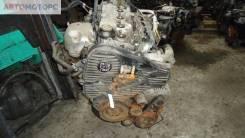 Двигатель Mazda 3 BK , 2008, 2 л, дизель TD (RF7J)