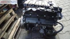 Двигатель BMW 5 E39 , 2001, 2 л, дизель TDi (204D1)