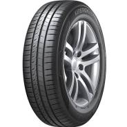 Hankook Kinergy Eco 2 K435, ECO 185/65 R14 86H