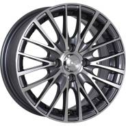 LS Wheels LS 768