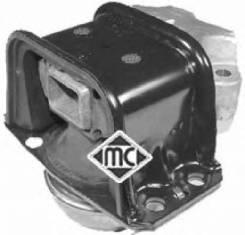 Подушка ДВИГ CIT C4. PGT 307.308. Partner III 1.6HDI R Metalcaucho 04732