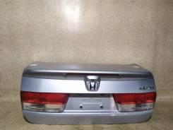 Крышка багажника Honda Inspire UC1 [227609]
