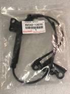 Датчик ABS передний правый 89542-12070