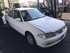 Акпп Toyota Carina AT211 7A-FE 1998