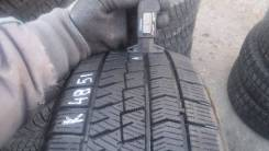 Bridgestone Blizzak VRX2, 215/60 R16