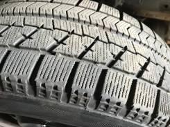 Bridgestone Blizzak VRX, 195\65R15 910