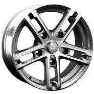 LS Wheels LS 292