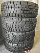 Dunlop Winter Maxx WM01, 185 65 14