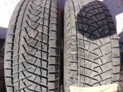 Bridgestone Blizzak DM-Z3, 225/65R17