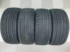 Bridgestone Blizzak Revo2, 235/55 R17