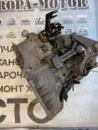 МКПП 2WD перед [4M5R-7F096-YA] KKDA 1.8л TDCI Ford Focus
