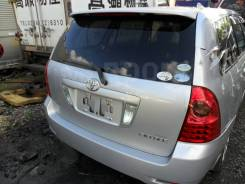 Крыло Toyota Corolla Fielder NZE121 заднее правое
