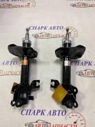 Амортизатор передней подвески R/L Nissan AD/Wingroad/Sunny/Bluebird 333309
