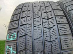 Dunlop DSX-2, 235/50 R17