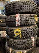 Dunlop Winter Maxx SV01. всесезонные, б/у, износ до 5%