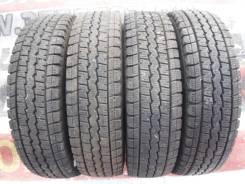 Dunlop Winter Maxx SV01, 145 R12 LT