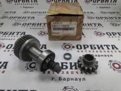 Бендикс OEM 28011-74070