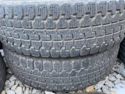 Bridgestone Blizzak PM-10, 165/80R13
