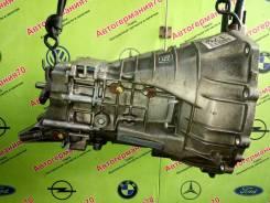 5МКПП (717416) Mercedes-Benz W202, W210 111, 604м