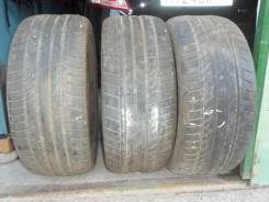 Continental ContiIceContact, 275/40 R20