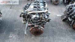 Двигатель Volvo V70 2, 2008, 2 л, дизель D (D4204T)