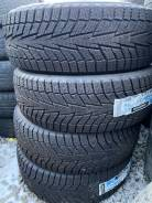 Hankook Winter i*cept IZ2 W616, 195/65R15