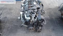 Двигатель Volvo C30 1, 2008, 2 л, дизель D (D4204T)