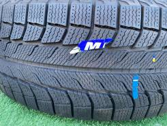 Michelin Latitude X-Ice 2, 235/55 R18 100T