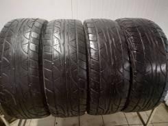 Dunlop Grandtrek AT3, 275 70 R16