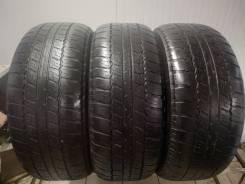 Bridgestone Dueler A/T 693, 285/60 R18 116V