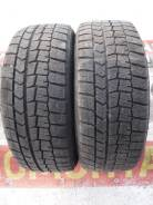 Dunlop Winter Maxx WM02, 215/45 R17