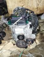 Двигатель 4A91 Mitsubishi Lancer 10 1,5 Colt