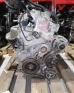 Двигатель MR20DE 2.0 л 129 – 147 л/с Nissan X-Trail