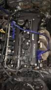 Двигатель G4KE Kia Sorento, Hyundai Santa Fe