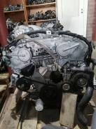 Двигатель VQ23DE 2,3 л 173 л/с Nissan Teana J31