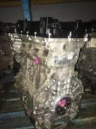 Двигатель G4KD Hyundai Kia
