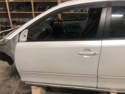 Дверь боковая передняя (левая) Toyota Allion 2005г. ZZT240 Color: 070