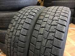 Dunlop Winter Maxx WM01, 175/65R15