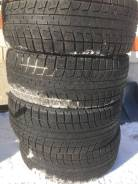 Bridgestone Blizzak Review 2, 225/55 R17