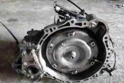 АКПП на Тойота Виндом 1993