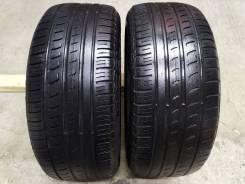 Pirelli P7, 225/50 R17