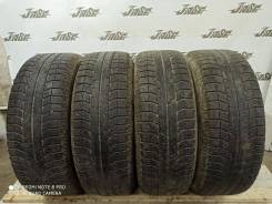 Michelin Latitude X-Ice 2, 265/70 R17
