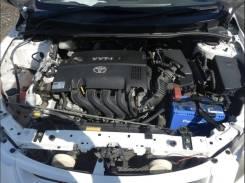 Двигатель 1NZ-FE (Пробег: 65 000тыс. )
