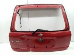 Дверь багажника Nissan X-Trail 1 (T30) [K010MES5MA]