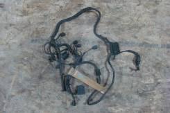 Проводка (коса) моторная VW Golf V 2003-2009 [03G972619CK] 03G972619CK