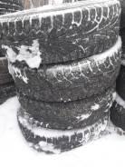 Hankook Winter i*Pike, 185/70/14