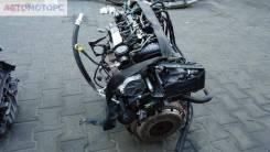 Двигатель Ford C-Max , 2002, 1.6 л, дизель HDi (G8DA)