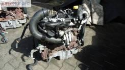 Двигатель Renault Kangoo 1, 2003, 1.5 л, дизель DCi (K9K704)